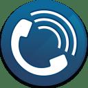 iSoftPhone 4.0128