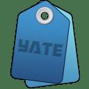 Yate 3.12