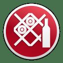 Vinoteka 3.5.0