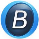 MacBooster 3.1.3