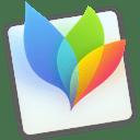 MindNode 2.3.2