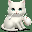 Shortcat 0.7.7