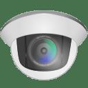 SecuritySpy 4.0.4