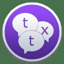 Textual 6.0.1