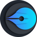 Falcon 1.4.1