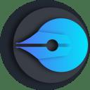 Falcon 1.4.0