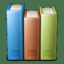 Delicious Library 3.6.1