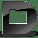 Default Folder X 5.0.7