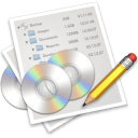 DiskCatalogMaker 6.5.12