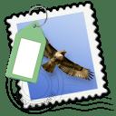 MailTags 5.0.2