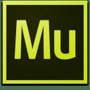 Adobe Muse CC 2017.0.0149