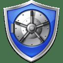 Mac App Blocker 3.2