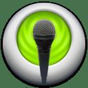 Sound Studio 4.8.5