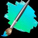 Corel Painter 16.1.0.456