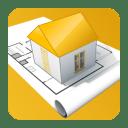 Home Design 3D 4.0.4