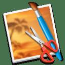 Pro Paint 3.5.1