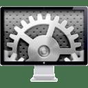 SwitchResX 4.6.1