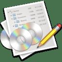 DiskCatalogMaker 6.5.13