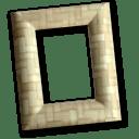 EasyFrame 2.6