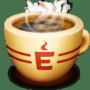 Espresso 2.2.4