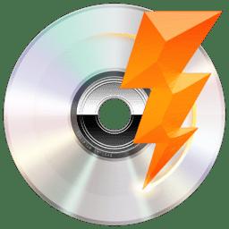Mac DVDRipper Pro 6.1.1