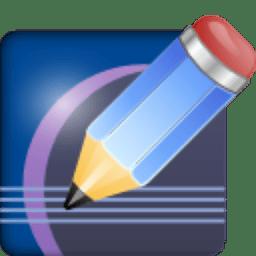 WireframeSketcher 4.7.2