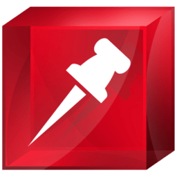 CopyLess 1.8.11