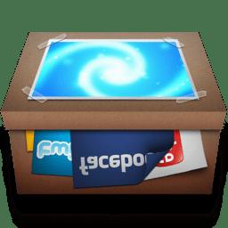 Desktopr 1.8