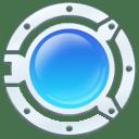 Remotix 4.1.2