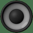 AudioSwitcher 2.24.943