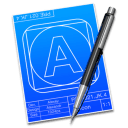 IconFly 3.6