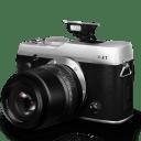 Image Exif Editor 4.5