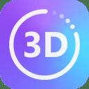 3D Converter 6.3.87