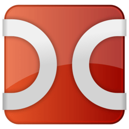 Double Commander 0 7 6 Dual Pane File Manager Inspired By Total Commander Beta Macos Appked