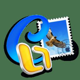 Stellar Mail Converter 2.0