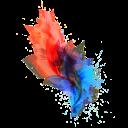 Bloom 1.0.593