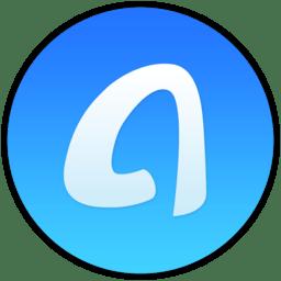 AnyTrans 5.3.1