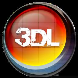 3D Lut Creator 1.33