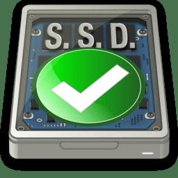 SSDReporter 1.0.14