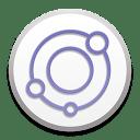 Vipor Plus CRM 2.0.4