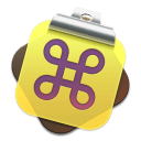 CopyClip 2.7