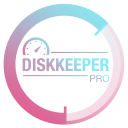 DiskKeeper Pro 1.4.11