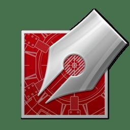 Canvas Draw 3.0.4