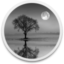 Reflect Studio 2.6