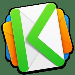 Kiwi for Gmail 2.0.4