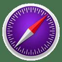 Safari Technology  Preview 10.1