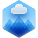 CloudMounter 1.2.1