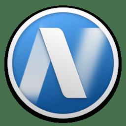 News Explorer 1.4.2