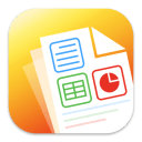 OneDocs 1.8.1