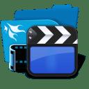 Super Video Converter 6.2.9